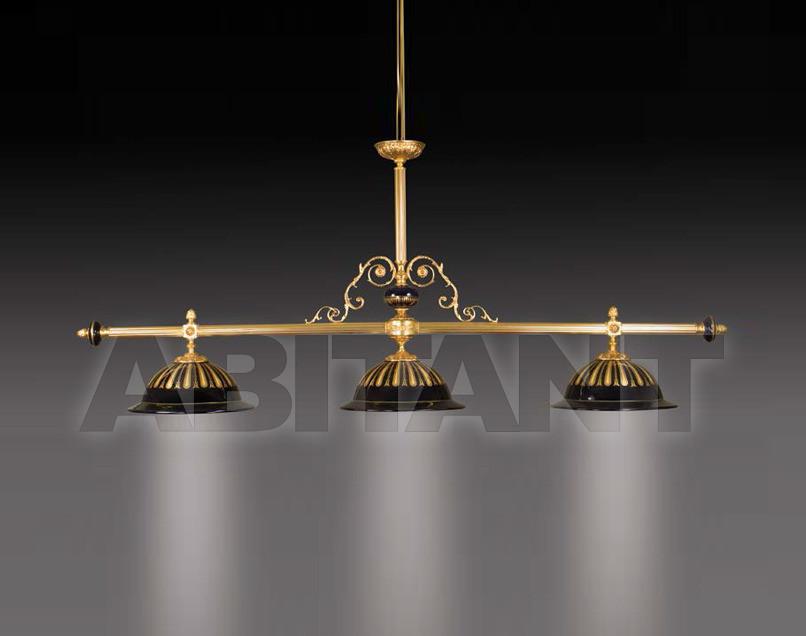 Купить Светильник ACF Arte Illuminazione 877