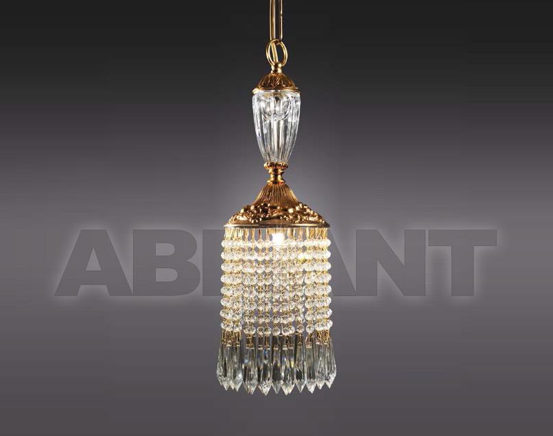 Купить Светильник ACF Arte Illuminazione 989