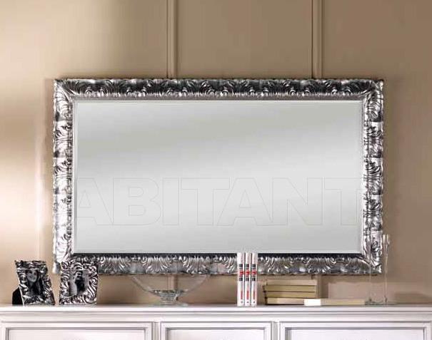 Купить Зеркало настенное BL Mobili La Maison 1776T