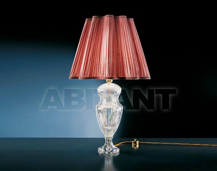 Купить Лампа настольная Elena Beby Group Pandora 5001 GT