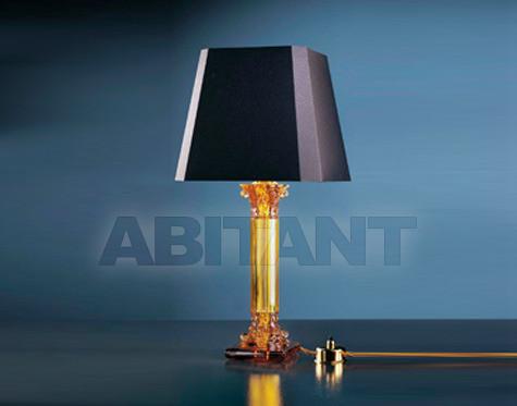 Купить Лампа настольная Orfeo Beby Group Pandora 5028 A
