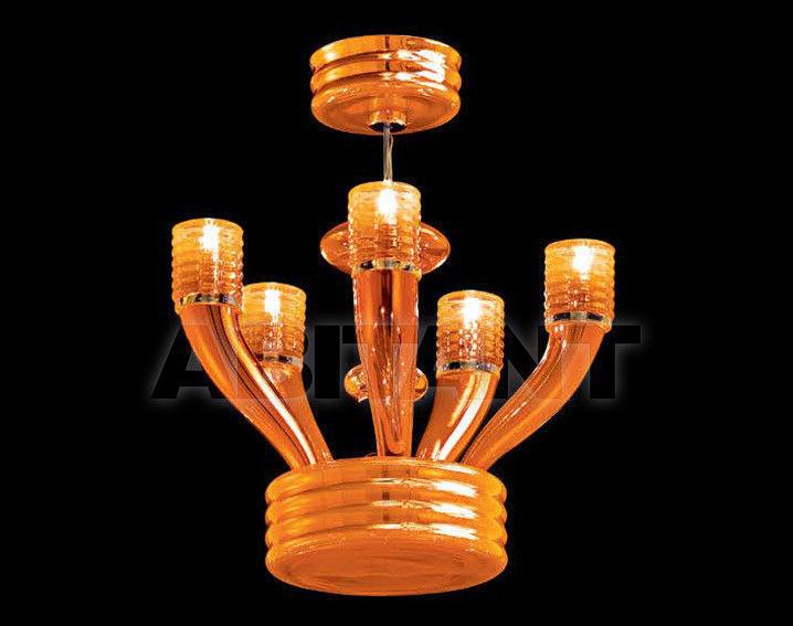 Купить Люстра Beby Group Diadema 5450B09