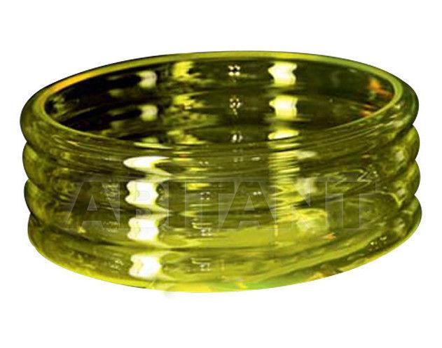 Купить Посуда декоративная Beby Group Diadema 5450D05