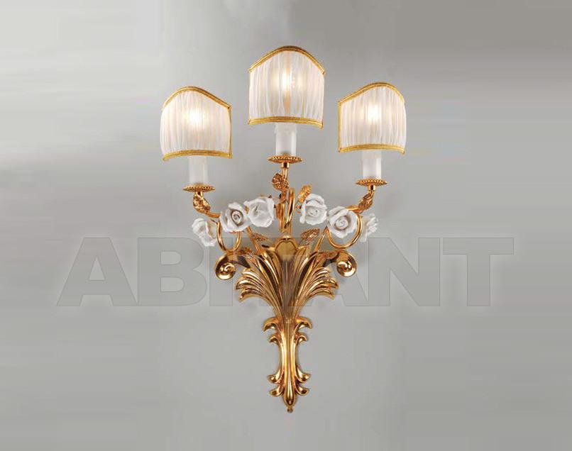 Купить Бра ACF Arte Illuminazione 670