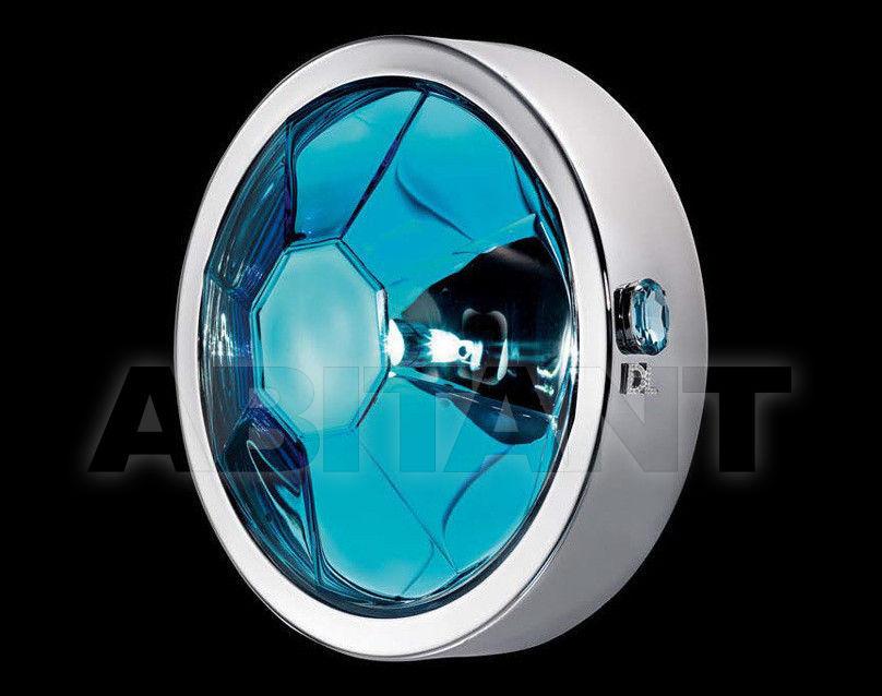 Купить Светильник настенный Beby Group Stone Sitting Room 5150A01