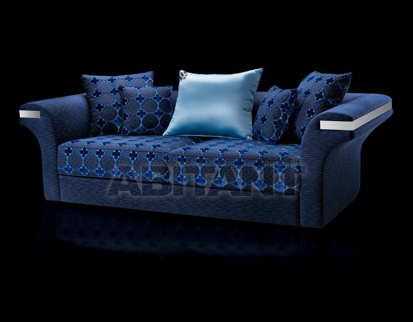 Купить Диван Beby Group Stone Sitting Room 5150V03