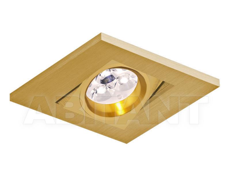 Купить Встраиваемый светильник BPM Lighting 2013 2000