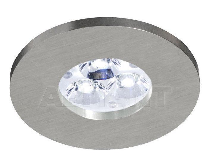Купить Встраиваемый светильник BPM Lighting 2013 3005