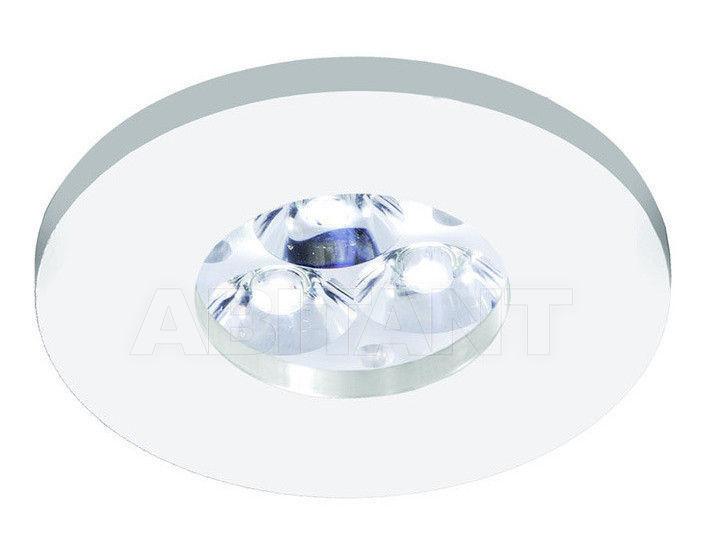 Купить Встраиваемый светильник BPM Lighting 2013 4205