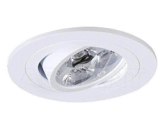 Купить Встраиваемый светильник BPM Lighting 2013 4210