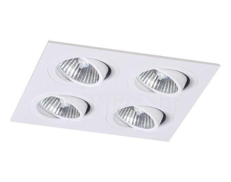 Купить Встраиваемый светильник BPM Lighting 2013 4215