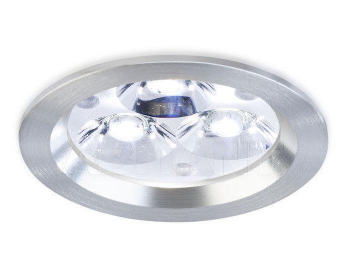 Купить Встраиваемый светильник BPM Lighting 2013 3018