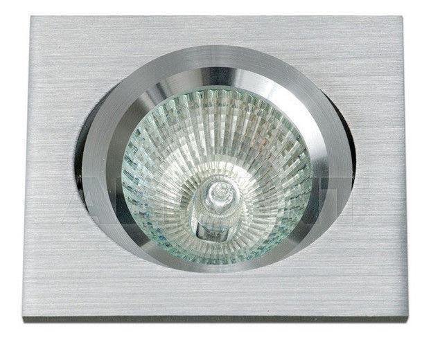 Купить Встраиваемый светильник BPM Lighting 2013 3021