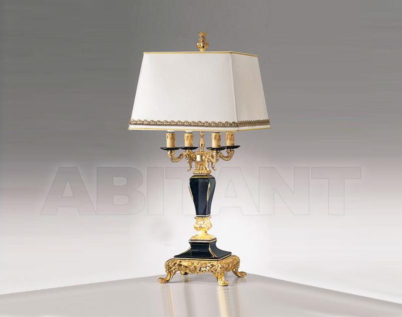 Купить Лампа настольная ACF Arte Illuminazione 1383