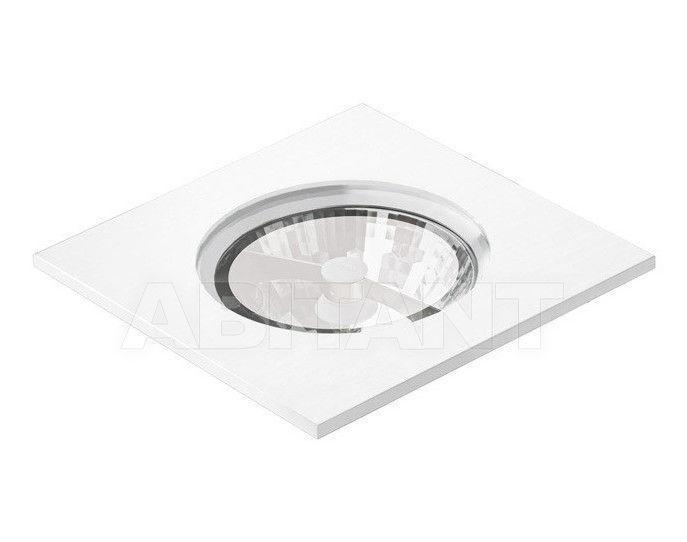 Купить Встраиваемый светильник BPM Lighting 2013 3026