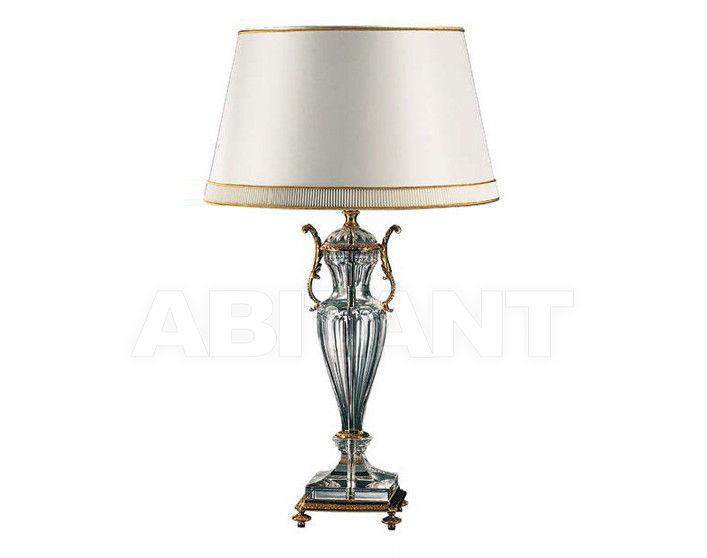 Купить Лампа настольная ACF Arte Illuminazione 1560