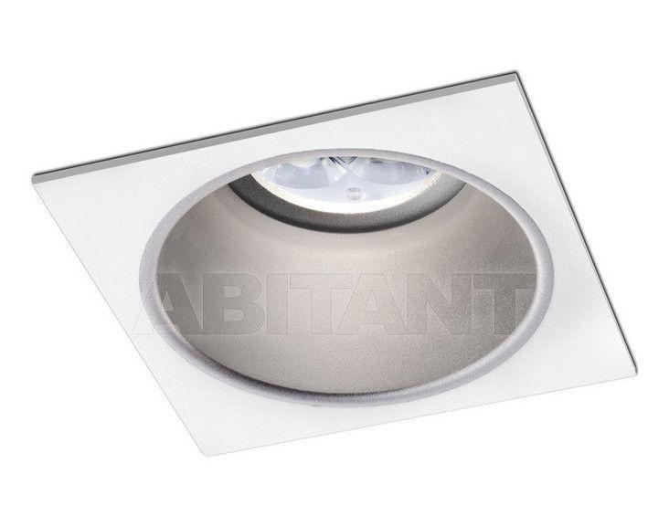 Купить Встраиваемый светильник BPM Lighting 2013 4230