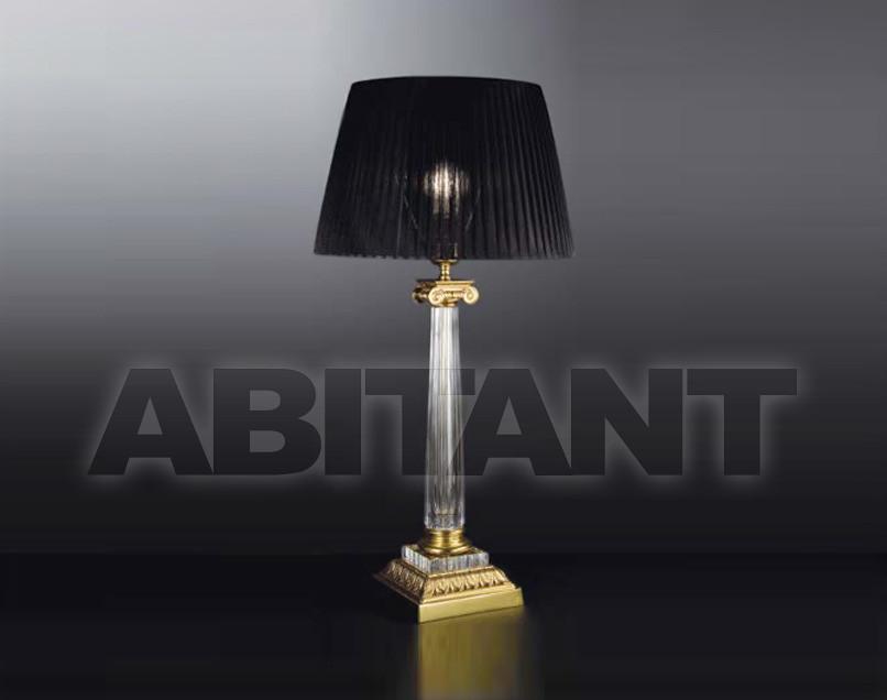 Купить Лампа настольная ACF Arte Illuminazione 680