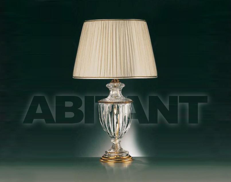 Купить Лампа настольная ACF Arte Illuminazione 1500
