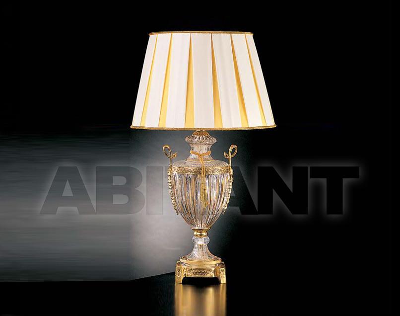 Купить Лампа настольная ACF Arte Illuminazione 1505