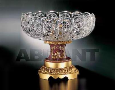 Купить Ваза ACF Arte Tavola Complementi Darredo 1380
