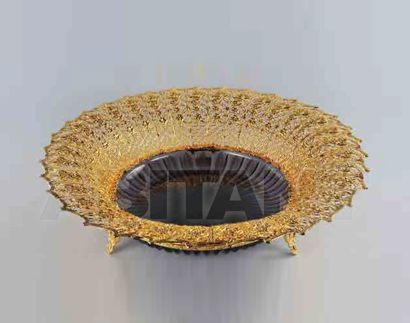 Купить Посуда декоративная ACF Arte Tavola Complementi Darredo 978
