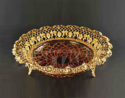 Купить Посуда декоративная ACF Arte Tavola Complementi Darredo 977
