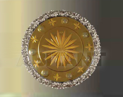 Купить Посуда декоративная ACF Arte Tavola Complementi Darredo 880/A