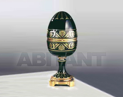 Купить Посуда декоративная ACF Arte Tavola Complementi Darredo 1201