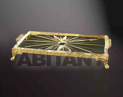 Купить Поднос ACF Arte Tavola Complementi Darredo 1649