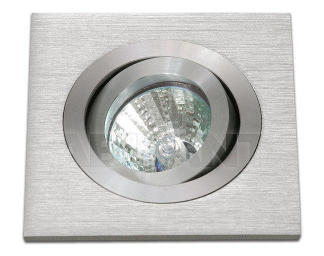 Купить Встраиваемый светильник BPM Lighting 2013 3059