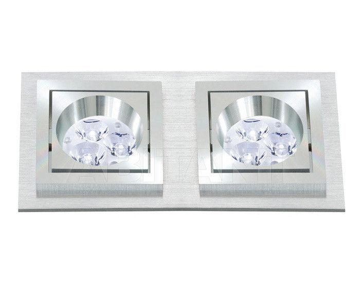 Купить Встраиваемый светильник BPM Lighting 2013 3067