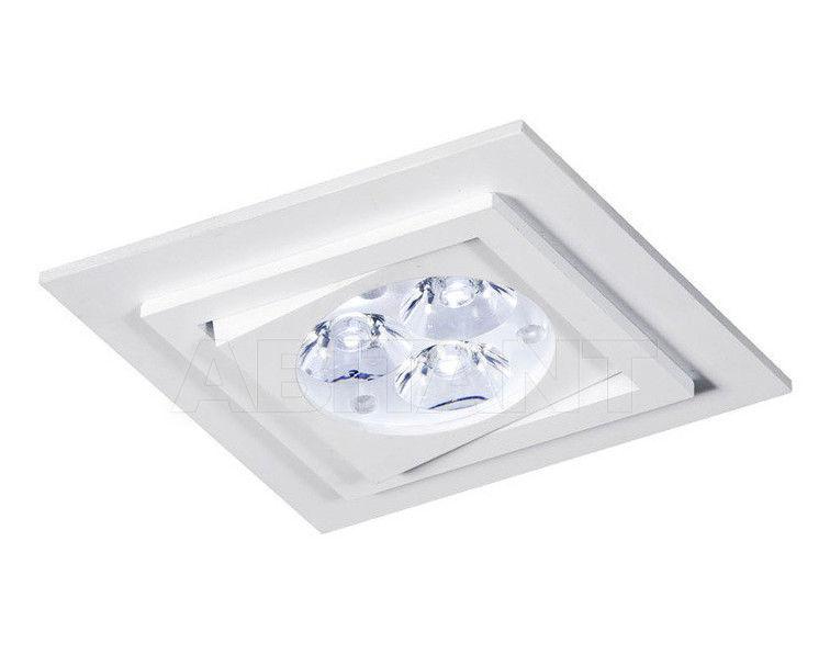 Купить Встраиваемый светильник BPM Lighting 2013 4270
