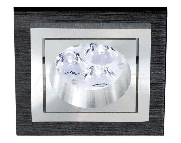 Купить Встраиваемый светильник BPM Lighting 2013 3074