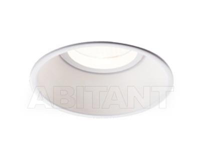 Купить Встраиваемый светильник BPM Lighting 2013 3161.09