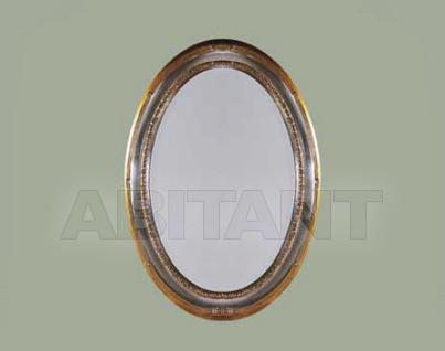 Купить Зеркало настенное BL Mobili La Maison 029T