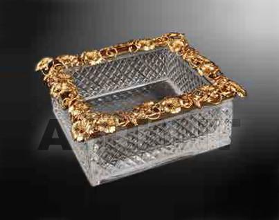 Купить Посуда декоративная ACF Arte Tavola Complementi Darredo 861/P