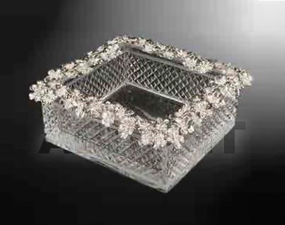 Купить Посуда декоративная ACF Arte Tavola Complementi Darredo 861/MN