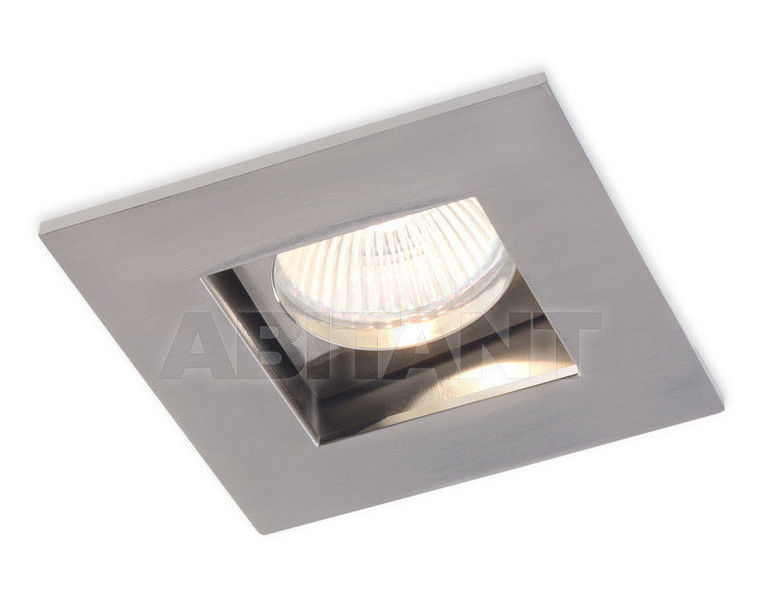 Купить Встраиваемый светильник BPM Lighting 2013 6009.19