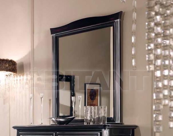Купить Зеркало настенное BL Mobili La Maison 623T