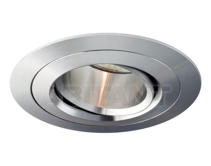 Купить Встраиваемый светильник BPM Lighting 2013 8023