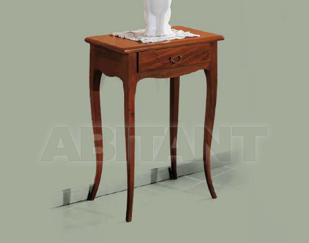 Купить Столик приставной BL Mobili La Maison 422T