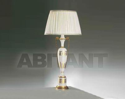 Купить Лампа настольная ACF Arte Tavola Complementi Darredo 1479
