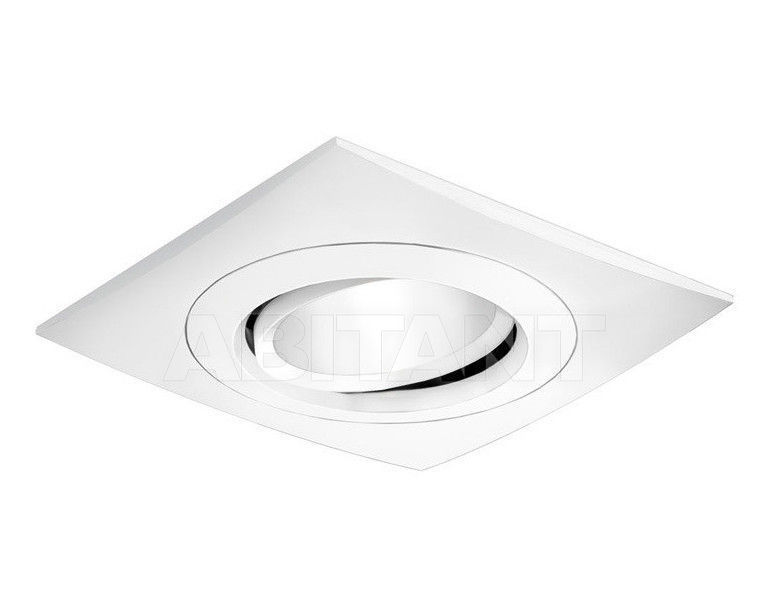 Купить Встраиваемый светильник BPM Lighting 2013 8042