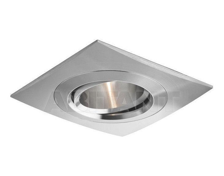 Купить Встраиваемый светильник BPM Lighting 2013 8030