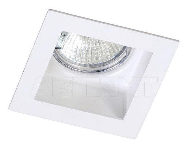 Купить Встраиваемый светильник BPM Lighting 2013 8012