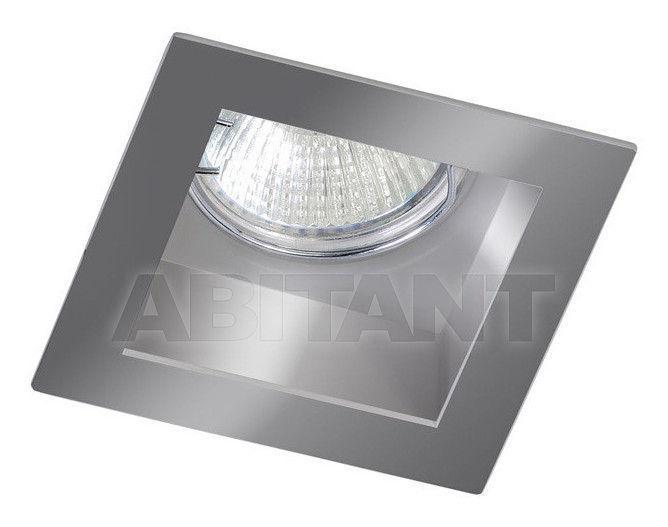 Купить Встраиваемый светильник BPM Lighting 2013 8068