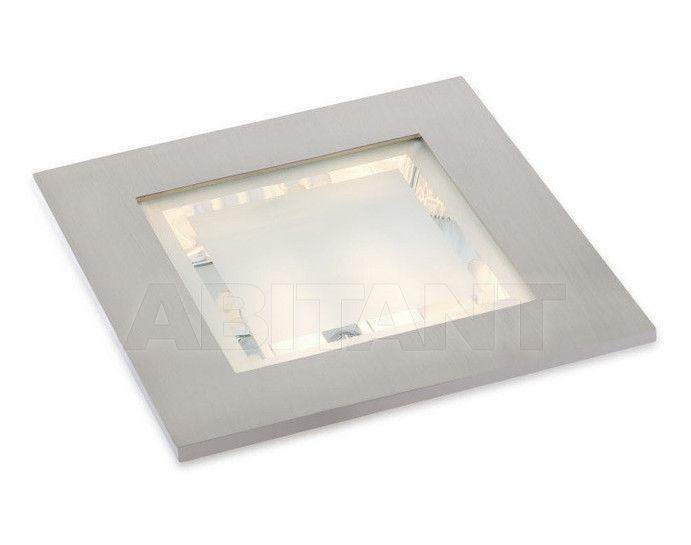 Купить Встраиваемый светильник BPM Lighting 2013 3019.19.01