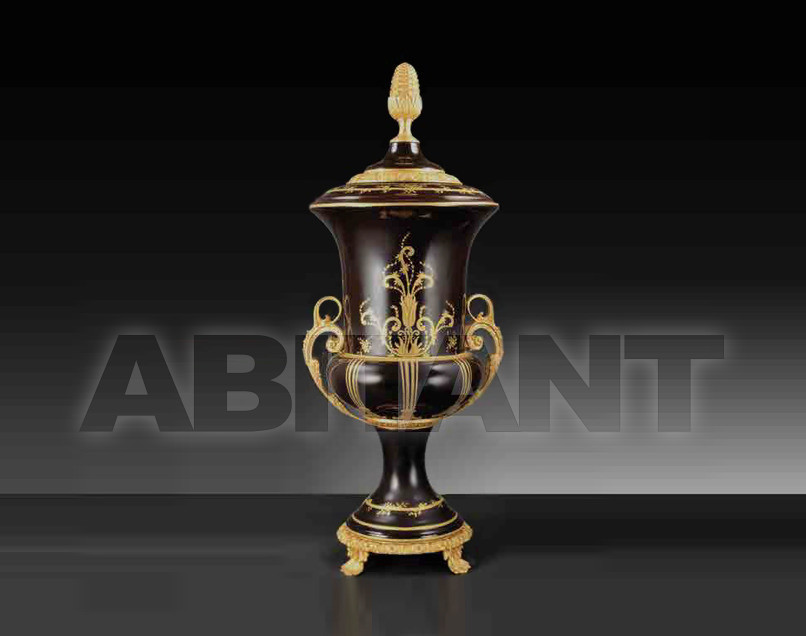 Купить Ваза ACF Arte Tavola Complementi Darredo 740