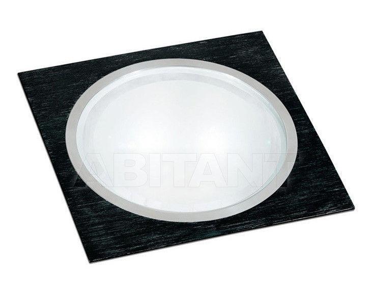 Купить Встраиваемый светильник BPM Lighting 2013 3063